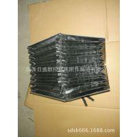 机床护罩-定制带拉链防护罩-各种机床特殊防护罩-各种形状防护罩