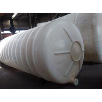 20吨化工储罐20吨卧式塑料桶20吨卧式储罐价格20吨卧式储罐规格尺寸
