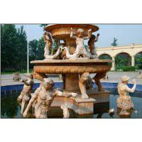 大连景观雕塑、雕塑工程、仿石仿木、凉亭藤架、景观设施