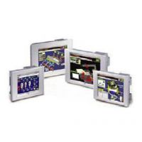 武汉合普一级代理供应LS人机界面XP30-TTA/DC XP80-TTA/AC