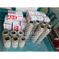 0800D010BN4HC泵车滤芯