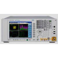 N9000A 美国安捷伦(Agilent)N9000A射频频谱分析仪