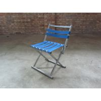马扎 折叠 钓鱼凳 靠背椅 休闲椅