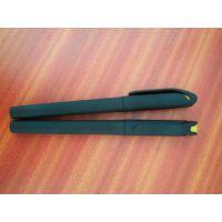 广州定做广告笔,订做广告拉画笔,定做白云签字笔