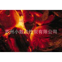 无毒 天然果木炭  烧烤炭 烧烤木炭 机制竹炭
