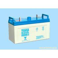 汤浅蓄电池12V160AH