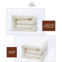 供应新疆棉胎 工厂价