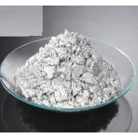 银箭厂家供应细白型铝银浆