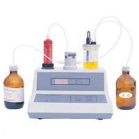 电子自动水份测定仪ZSD-2厂家直销