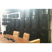 音响出租、灯光音响租赁、投影仪租赁、LED大屏出租
