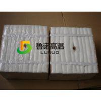 厂家直销陶瓷纤维模块,高铝陶瓷纤维模块,退火炉专用