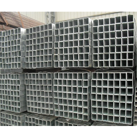 灯塔,440x440方管,异型方管规格