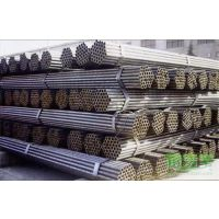 凯博钢管、20cr无缝钢管厂、黑河20cr钢管