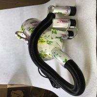 厂家直销宠物吹水机 双航SH-161单马达低噪音吹水机 猫狗通用
