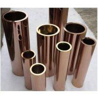 供应深圳201不锈钢装饰管精美大气