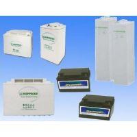 荷贝克德国阳光蓄电池SB12V100代理商