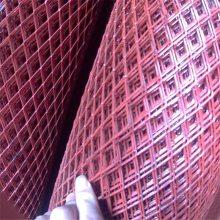 平台扩张网 钢板网多少钱一平米 菱形钢板网厂家