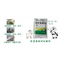 邵阳哪儿有卖专门发酵油菜秸秆的发酵剂