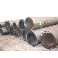 徐州合金钢管|中进钢铁|合金钢管标准