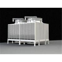 广州制冷厂,大庆工业冷水机,风冷式工业冷水机