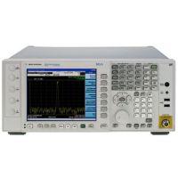 安捷伦26.5 GH实时频谱分析仪N9020A-RT1