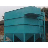 江门养鸭废水处理设备 明远环保 值得信赖的厂家