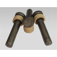 焊钉、丽江焊钉、优质焊钉/久润/焊钉批发(已认证)