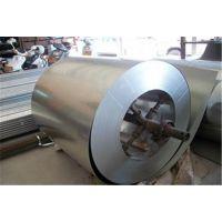 鞍钢镀锌铁皮质量怎么样?性能如何?