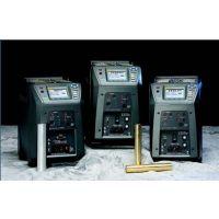 美国FLUKE914X多功能干井炉福禄克F9142低温干体计量炉干式炉