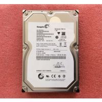 Seagate 希捷 1TB SATA ST31000524AS 3.5寸 32Mb 7.2K 监控