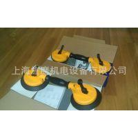 VERIBOR吸盘BO602.4双头玻璃吸盘原装低价现货供应