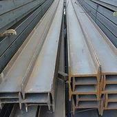 济南q235b槽钢销售