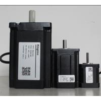 低温步进电机提供选型手册