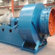 4-68-10锅炉风机 Y4-68锅炉引风机 青岛潍坊滨州锅炉风机