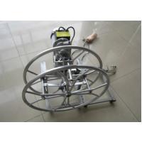 专业生产电动吊篮建筑吊篮以及配件厂家直销