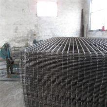 外墙防裂网 焊接网片 铁丝网围挡