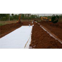 平顶山4.5kg㎡膨润土防水毯