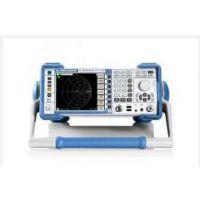 德国罗德施瓦茨回收R&S?ZVA24矢量网络分析仪