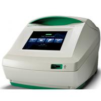 梯度PCR仪价钱/Bio-Rad/伯乐T100梯度pcr仪报价