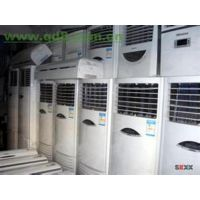 广州空调回收|展华回收(图)|广州空调回收价格
