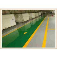 河南绿色磁漆环氧地坪漆厂家直销