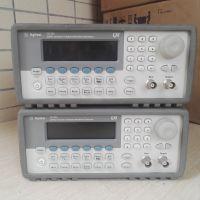 出售33220A函数发生器