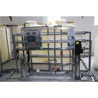 软水处理设备,化学品纯水设备,锅炉 水处理设备,兰州软水处理