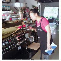 东亿BY-1KG咖啡豆烘焙机 咖啡烘焙机 特价8.5折优惠 厂家直销