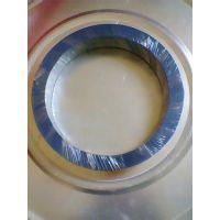 供应垫片丨芳纶橡胶垫片