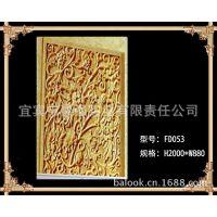 仿砂岩艺术砂岩浮雕 山水人物动物历史故事园林景观  欧式浮雕