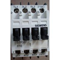 西门子(SIEMENS)交流接触器3TF4122-0XM0