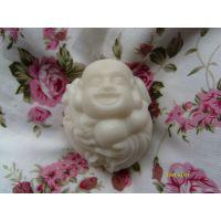 供应核雕把件木质工艺品礼品生产批发象牙果葫芦弥勒创意礼品礼物