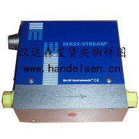 专业销售德国M W气体流量计/控制器