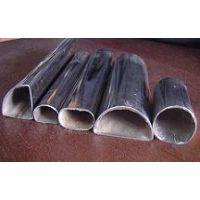 不锈钢管哪家强,中国佛山找[荣兴源]——专业不锈钢管供应商